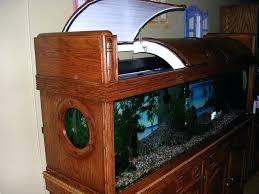 aquarium stands plans aquarium decorations aquarium stand plans pdf diy aquarium stand plans free