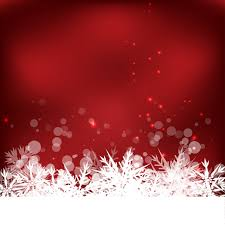 red snow christmas background. Perfect Snow Red Snow Background Download Large Image 640x640px License Image User In Christmas Background B