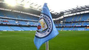 Man City's UEFA ban appeal to be decided by CAS in July   Football News