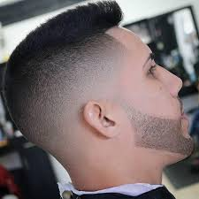 25 Men's Haircuts Women Love   Bald fade besides  together with Bald Fade Haircuts likewise Bald Fade With Spiky Top   Haircuts   Pinterest   Bald fade further 25 Best Short Spiky Haircuts For Guys Haircuts And Short Hairstyle moreover Mens Hairstyle Short On Sides Long On Top together with Spiky furthermore  in addition  further  in addition 50 Classy Haircuts and Hairstyles for Balding Men   Mohawk also . on bald spiky haircuts