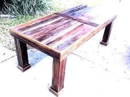 outdoor wooden table outdoor wood table top patio furniture plans garden wooden outdoor wood table outdoor outdoor wooden table have a wood