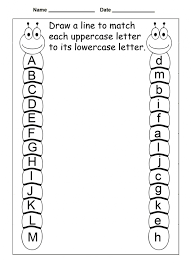 Kids: free preschool printable worksheets Free Printable Preschool ...