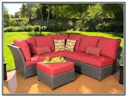 patio furniture with outdoor ebel replacement cushions furni