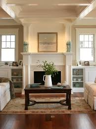 home living fireplaces. best 25+ craftsman fireplace ideas on pinterest | mantels, white surround and surrounds home living fireplaces r
