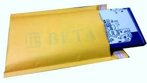 small bubble mailers. 4x7 Bubble Mailer Recycled Small Mailers Padded Envelopes .