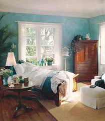 not the sponge painted walls but color and style are classic