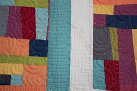 Quilting Is My Therapy Kona Modern Quilts - Quilting Is My Therapy & kona modern quilts fabric Adamdwight.com