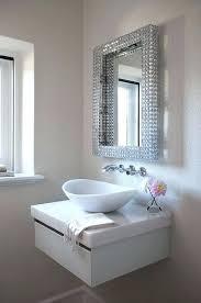 excellent wall mount vanity faucet p6036228 delta wall mount lavatory faucet