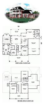 architecture house blueprints. Houses Blueprints And Plans New At Innovative Architecture House Design Online Free Plan 3d Floor Thought Equity Waplag Custom Home H212 Country Style Porch