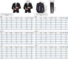Hugo Boss Mens Shoes Size Chart 30 Prototypic Hugo Boss Size Chart Chest