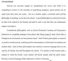 teaching philosophy essay philosophy of success essay philosophy of success essay · personal philosophy of teaching and learning