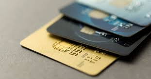 don t miss these credit card promotions in singapore 2019