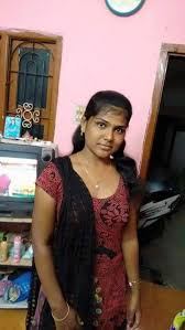 Tamil girls open mulaikkal