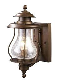 replace outdoor lamp post replacing outdoor lamp post gas lamps outdoor lighting outdoor lighting gas lamp