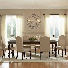 lovely recommendations pottery barn chandeliers inspirational rope wood for pottery barn chandeliers