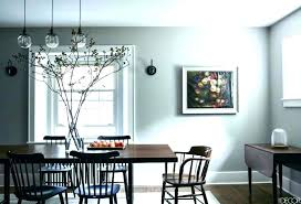 dining table chandelier height chandelier height above table dining room light height dining table chandelier height