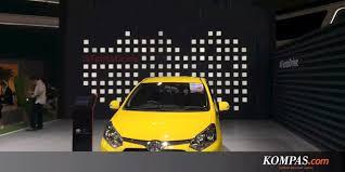 Sementara mobil berteknologi hybrid dan mild hybrid, dikenakan tarif ppnbm beragam mulai dari 15 persen, 25 persen, dan 30 persen, sesuai dengan kapasitas isi silindernya. Mobil Murah Peraturan Baru Ppnbm Mobil Murah Kena Pajak 3 Persen Ini Reaksi Toyota Lcgc