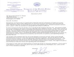 u s congressman michael c burgess th district of texas  uploadedfiles 12 04 2012 letter to wh on flat tax jpg
