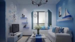 Futuristic Living Room Futuristic Living Room Interior Design Youtube