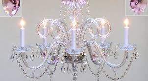full size of living endearing black chandelier ceiling fan 18 pink light kit white rubbed oil