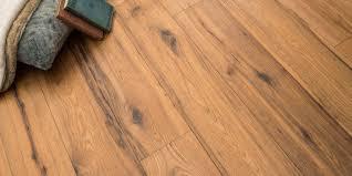 lw engineered hardwood flooring reviews