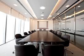 office design companies. Office Design Companies D