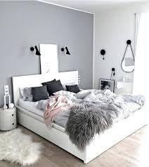 teenage bedroom inspiration tumblr. Fine Teenage Teenage Bedroom Inspiration Photo 4 Of 5 Modern Bohemian  Do You Like The One   Throughout Teenage Bedroom Inspiration Tumblr M
