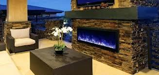 50 electric fireplace electric fireplace deep patio