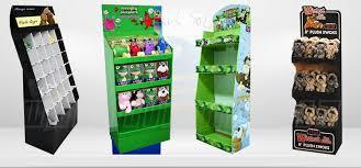 Teddy Bear Display Stands Barbie Doll Teddy BearBarbie Doll Display StandBaby Toy Display 87