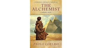 the alchemist a graphic novel by paulo coelho