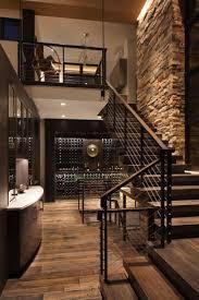 Best Modern Home Interior Design Ideas On Pinterest Mountain Contemporary  Images Photos Kitchen
