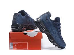 nike shoes air max 95. nike air max 95 men\u0027s shoes size:us7-12 y