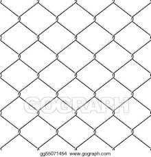 chain link fence background. Simple Fence Chainlink Fence Seamless Background For Chain Link Fence Background O