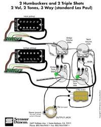 tele wiring diagram 4 way switch telecaster build wiring diagrams seymour duncan aut ualparts com wiring