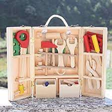 tools baby toys woodworking tool
