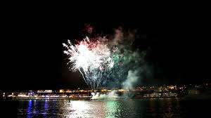 ord haven round table fireworks display 2017