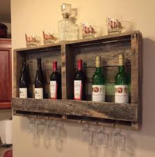 Reclaimed Wood Wine Cabinet Rustic Wood Furniture Outdoor Furniture Reclaimed Wood Wine