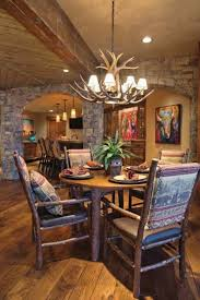 american home interiors. Dining Room Native American Home Interiors R
