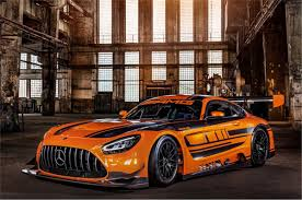 Обзор amg gt black series: 2020 Mercedes Amg Gt Black Series Power Output Expected To Be Around 680hp Autocar India