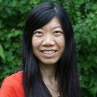 Jia Chen - Professor - Technical University of Munich   LinkedIn