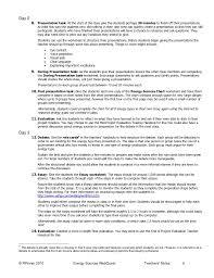 i need help writing a word essay top essay writing word essays word essay on accountability immigration essay introduction rogerian essay topics n