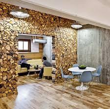 loft office design. Parliamentdesign Headquarter Loft Office Design