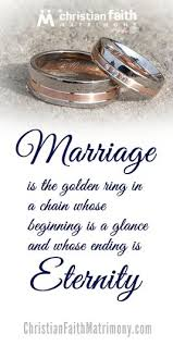 Christian Quotes Marriage Best of Christian Marriage Quotes Beauteous 24 Beautiful Examples Of Bible