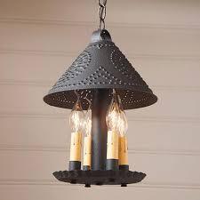 country pendant lighting. Primitive Country Farmhouse Lighting Kitchen Bath Home Décor \u0026 Acessories Pendant L