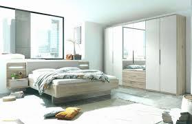 Tapeten Landhausstil Schlafzimmer Luxus Dieser Klasse Tapeten