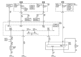 solved wiring diagram of the heating and cooling fixya wiring diagram of the heating and cooling jturcotte 1798 gif