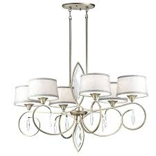 bay 6 light chandelier unique best palm new hampton bay 6 light chandelier or bay 6