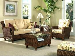 sunroom wicker furniture. Furniture For Sunroom Wicker How To Clean  Room Decors And Design Ideas . T