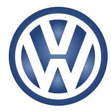 Icono Vw, logo, Volkswagen Gratis de Car brands