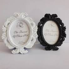 Buy <b>baroque</b> frame and get free shipping on AliExpress.com